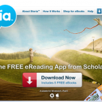 Scholastic Storia Adds eBooks by Albert Whitman