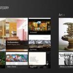 Zinio Launches New Windows 8 App