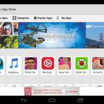 Good e-Reader App Store Now Has 21 Thousand Developer Accounts