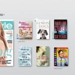 Barnes and Noble Closing Nook Windows 8 App