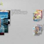 Many Core Features Lacking in the Barnes and Noble Nook Windows 8 App