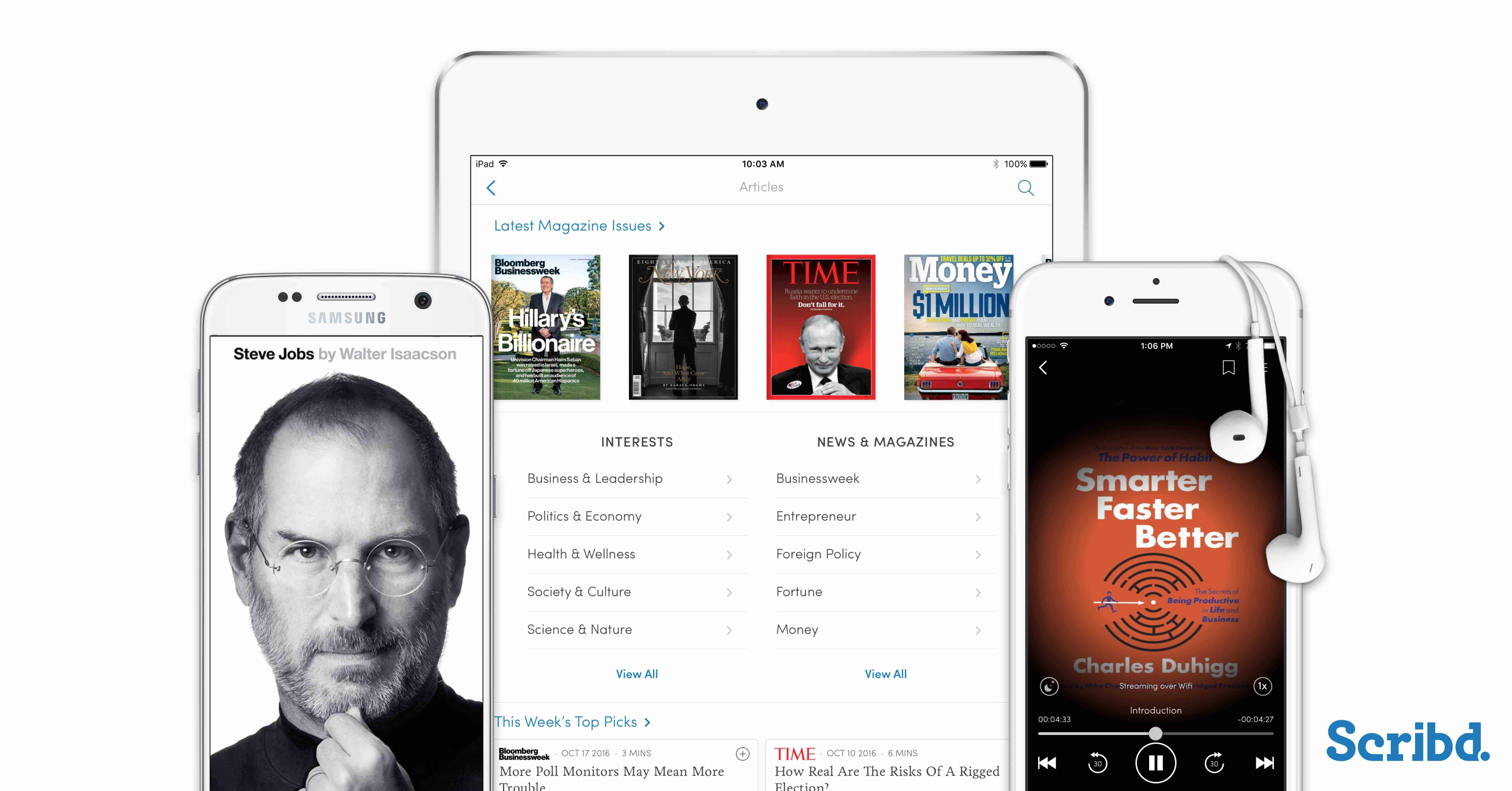 scribd-articles-product-image_final