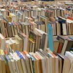 Can Authors Really Be Booksellers?