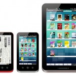 Sharp Galapagos tablet to reach US shores soon