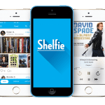 BITLIT and Shelfie now supports Audiobooks