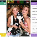 Snapchat Photos Stolen and Leaked
