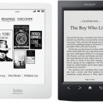 Sony Sends Out Email about Transferring eBooks to Kobo