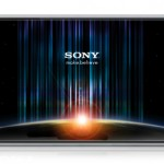 Sony Tablet S up for Pre-Order