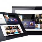 3G versions of Sony Tablet S and Tablet P for October 28 release in Japan