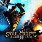 SoulCraft 2 Action RPG Available for Android