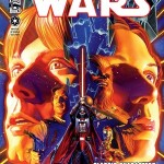 Digital Comics Bargains for Labor Day Weekend