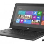 Microsoft Surface Pro News
