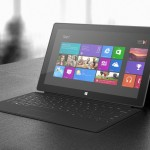 Microsoft Surface PRO 3 Revenue Hits $900 Million