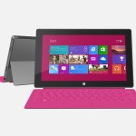 Microsoft Hiring New Designer for Next Surface Device