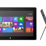 Microsoft Surface Pro to Be Available Feb 9th