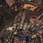 Zen Studios Ready to Launch The Walking Dead Pinball