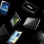 Tablet PC craze on the decline — Acer chairman