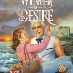 KFC Dishes Up an eBook and Romance Fans Are Not Amused