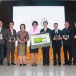 Thailand Unveils Smart Education Plan That Promotes eLearning Via Tablets