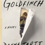 Pulitzer Prize Winners Announced: The Goldfinch Wins for Fiction