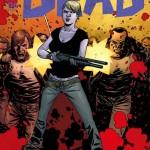 Digital Comics Best Sellers for November 17, 2013