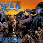 Digital Comics Best-Sellers for October 20, 2013