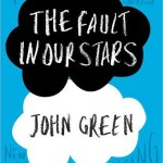 eBook Review: The Fault in Our Stars