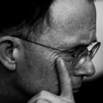 Listen to William Gibson Read Neuromancer