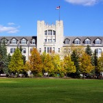 University of Manitoba Signs a Distribution Deal with Shop e-Readers
