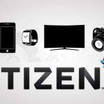 Tizen OS is now more popular than Blackberry