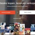 Dutch Publishers Unable to Shut Down Used eBook Website