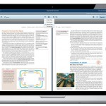 CourseSmart and Academic eText Accessibility
