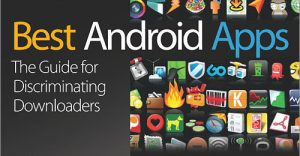 Top 10 New Android Apps of the Week – Nov 14 2014