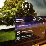 Asus Transformer Prime Update Now Available