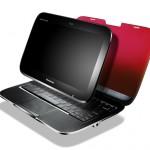 Lenovo UI Hybrid Tablet Finally Reaches FCC