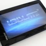 Datawind Teams Up with GetJar for Ubislate II