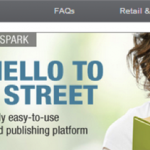 Ingram Spark Launches – Appeals to Self-Publishers