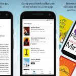 Amazon Kindle Lite for Android is a New App for Indian Readers