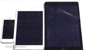 Tablet PC News - Part 30