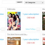 Magzter Experiments with New Groupon Campaign