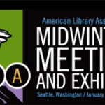 American Library Association Midwinter Conference Starts Soon