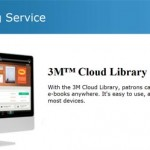 3M Cloud Library System Revealed in Video