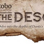 Kobo Launches New Interactive Detective Mystery – The Descent