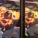 Video: Kobo Arc 7 vs Apple iPad Mini