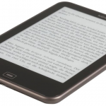 Tolino Vision Hopes to be a Kindle Killer
