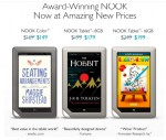 Nook-tablet-price-drop
