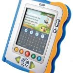 V.Tech V Reader for Kids Review – An E-Reader for $59.99