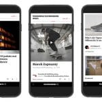 Flipboard to include video in digital magazines