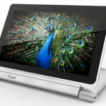 Acer Iconia W700 & Iconia W510 Debuts at Computex 2012