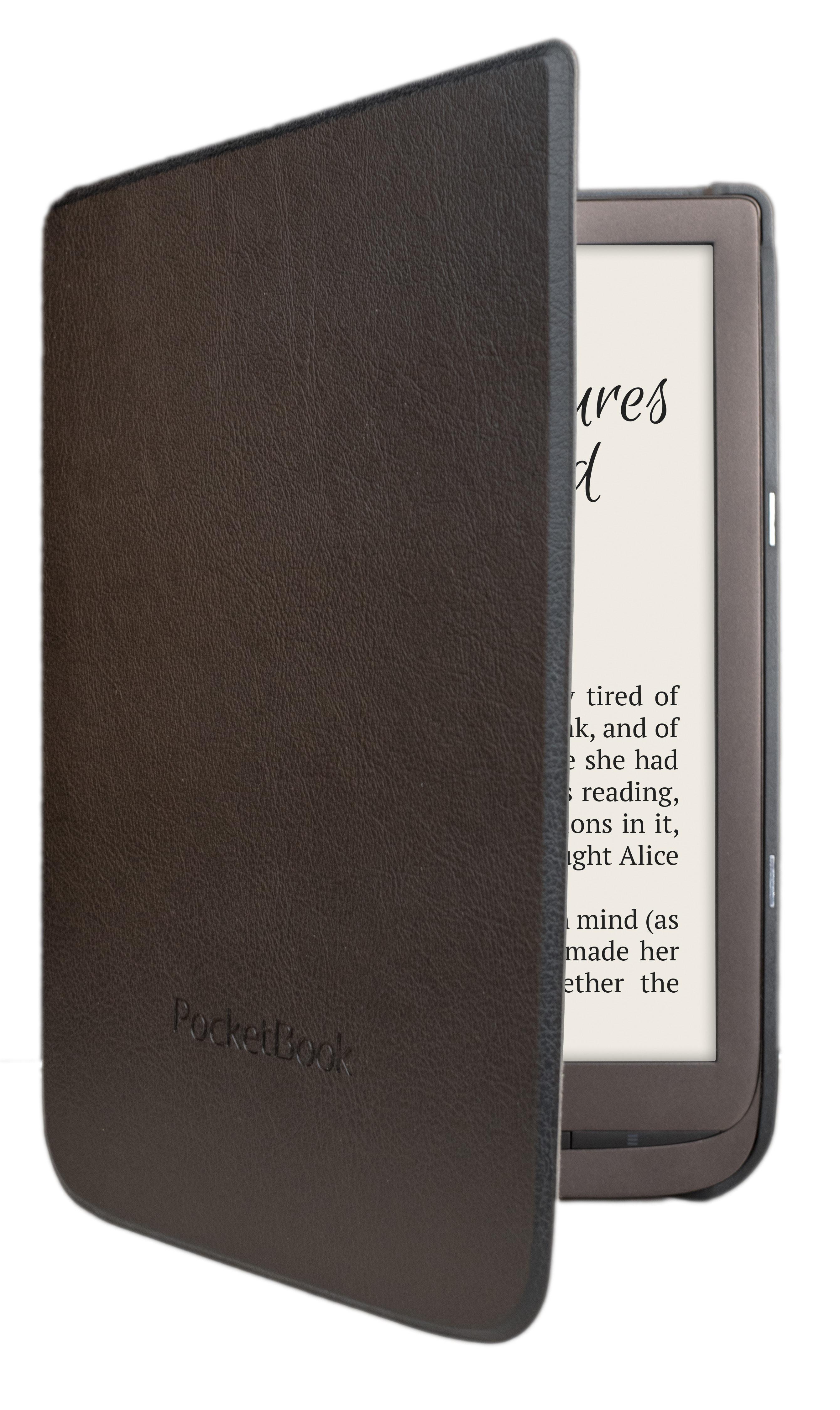 Pocketbook Inkpad 3 Leather Case